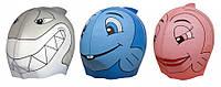 SwimFin плавательная шапочка, шапочка для плавания