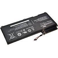 Батарея для ноутбука Samsung SF510 AA-PN3VC6B, 65Wh (5900mAh), 6cell, 11.1V, Li-Po, черная, ОРИГИНАЛЬНАЯ