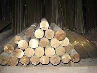 Нежинбронзовый круг по маркам ОЦС 555 БрАЖ 9-5 БрХ БрАМЦ БрБ2, выбор диаметров и др