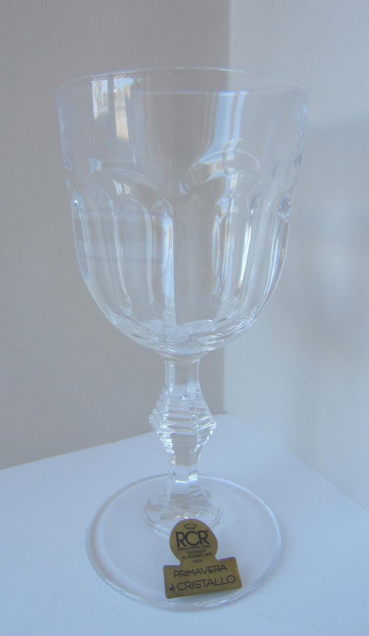 Набор бокалов для вина Provenza