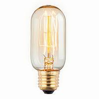 Лампа Эдисона UL-Т45-S