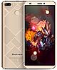 """Blackview S6 gold 2/16 Gb, 5.7"""", MT6737, 3G, 4G"""