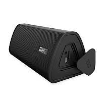 Портативная Bluetooth колонка Mifa A10 Black водонепроницаемая, фото 1