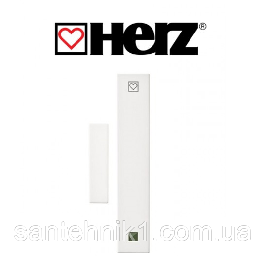 Датчик открытия окна HERZ для ЕТКF+