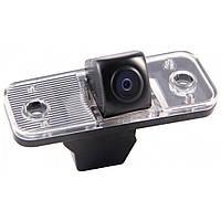 Крепление к камере заднего вида Gazer CA2B0 (Hyundai)