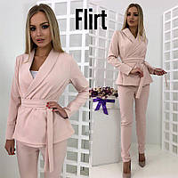 f23682f06d6 Потребительские товары  Где женский деловой костюм в Украине ...