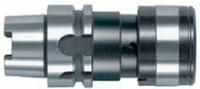Резьбонарезные патроны с компенсацией HSK DIN 69893 Kintek