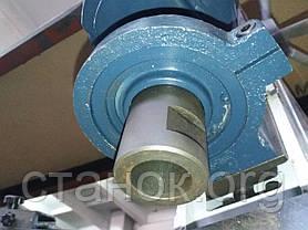 Zenitech MDR 49 Сверлильный станок по металлу свердлильний верстат зенитек мдр 49, фото 3