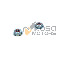 Сальники клапанов (пара) м/б   168F/170F   (6,5/7Hp)