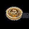 Шкив стартера м/б   168F/170F   (6,5/7Hp)