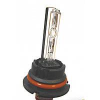 Ксеноновая лампа MLux HB1(9004) 5000K 35W