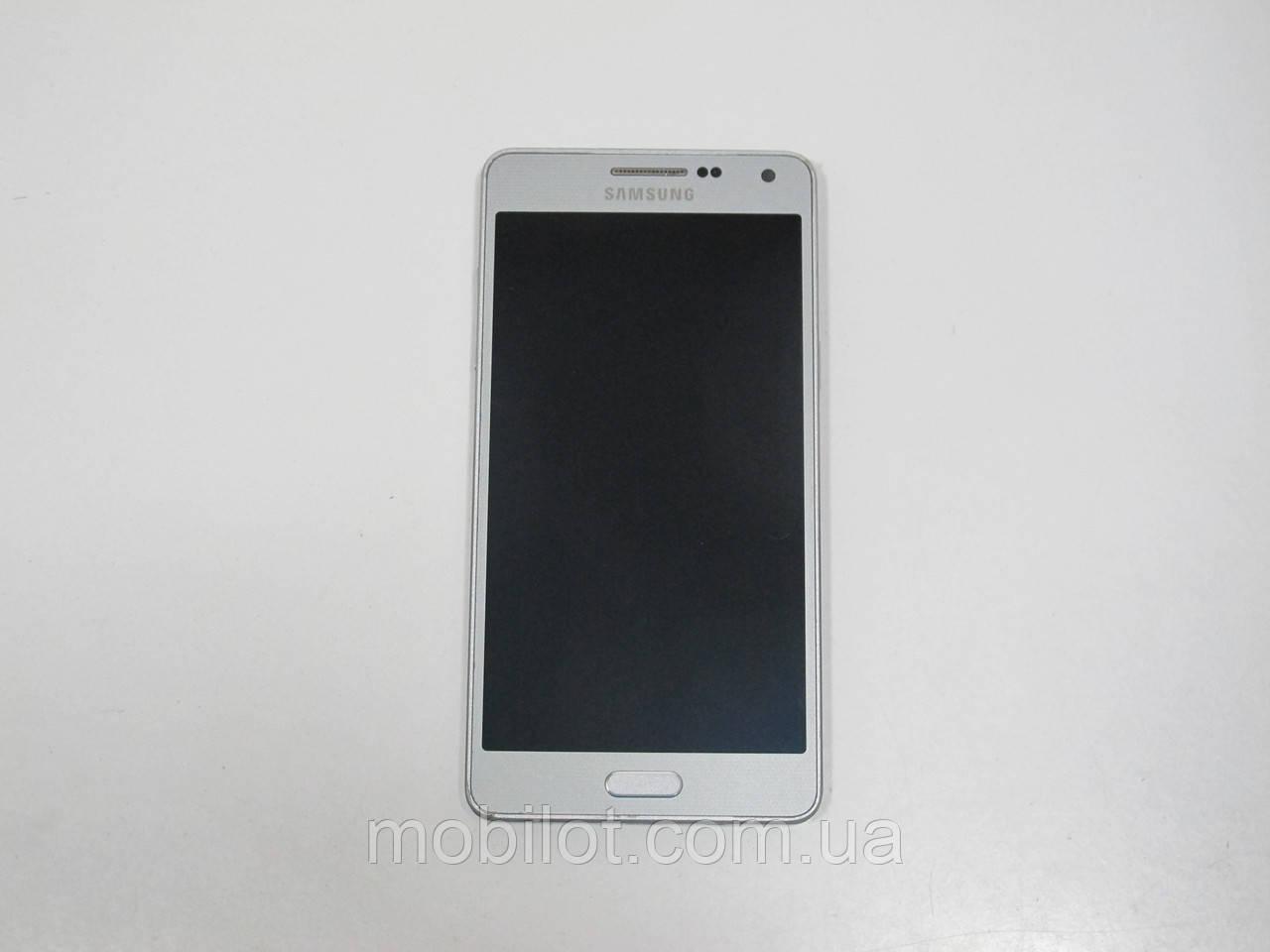 Мобильный телефон Samsung A5 A500H (TZ-5978)