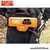 Електричний секатор Bahco BCL22, фото 4