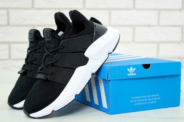 мужские кроссовки Adidas Prophere фото