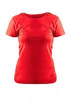 Пошив женских футболок от производителя в Украине, фото 1