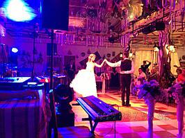 Аренда звука на свадьбу, колонки на концерт, звук на корпоратив банкет, диджей на свадьбу, DJ на выпускной.