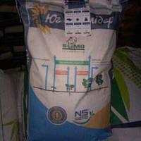 Семена подсолнечника НС СУМО 2017. Упаковка 1 п.е. (150 000 семян)