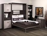 Шкаф кровать трансформер на заказ