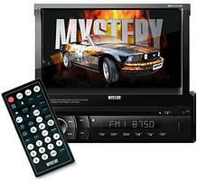 Монитор Mystery MMTD-9122S