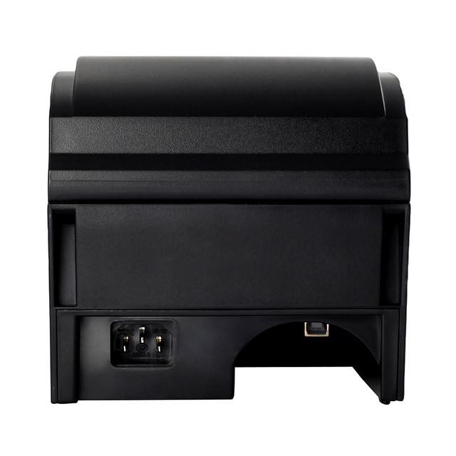 Xprinter XP-360B штрих принтер