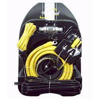 Набор кабелей Hollywood Energetic CCA 24
