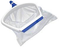 Сачок глубинный (донный) с мешком Premium EZ