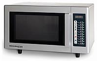 Микроволновая печь GGM MAH2610