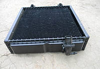 Радиатор вод.охлажд. Т-150 (6-ти рядн.) 150У.13.010-3