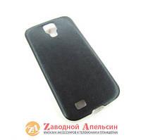 Samsung i9500 S4 защитный чехол кожа