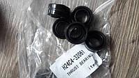 Подшипник ШС пальца рулевой тяги TCM Heli CPCD30 H24C4-32061, H12C4-32061