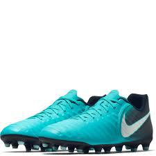 Бутсы Nike Tiempo TIEMPO RIO IV FG