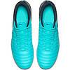 Бутсы Nike Tiempo TIEMPO RIO IV FG , фото 2