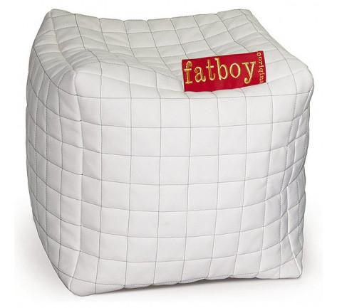 Кубик-пуфик FAT BOY