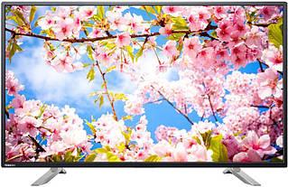 4K Ultra HD LED телевизор Toshiba 55U7750EV
