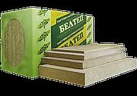 Утеплитель базальтовый БЕЛТЕП Фасад 12 100 мм