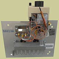 Газогорелочное устройство Вакула 20 кВт печная, фото 1