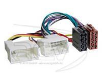 Переходник Авто-ISO 1140-02 Hyundai IX35