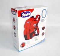 Рюкзак-переноска Chicco для младенцев BT-BC-0001 , фото 1