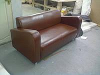 Мягкая мебель для офиса, диван для приемной купить в Украине