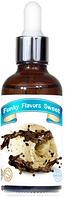 """Подслащенный пищевой ароматизатор  Funky Flavors Sweet """"ВАНИЛЬНО - ШОКОЛАДНЫЙ"""",50 мл"""