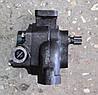Насос масляный ЮМЗ Д08-С02-А1 СБ