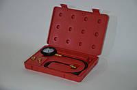 Набор для измерения давления масла в двигателе 31019