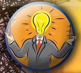 ООО «Тепловые Системы» приглашает всех на выставку «ЭНЕРГОПРОМ-2012»