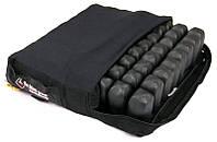 Противопролежневая подушка Roho Quadro Select високого/низкого профиля (10/5 см)