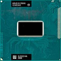 Процессор S-G2 Intel i7-3540M SR0X6 3-3.7GHz 4MB