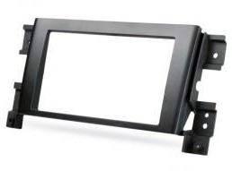 Рамка переходная 09-001 Suzuki Grand Vitara 2005->