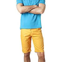 Norvei шорты мужские  (S-XL) Лето 2018, фото 1