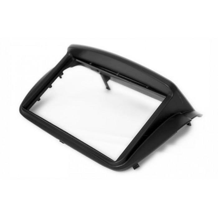 Рамка перехідна 11-376 Fiat Doblò (263) 2010-> Opel Combo 2012->16057