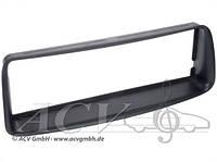Рамка переходная ACV 281040-03 Peugeot 206