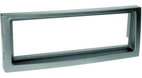 Рамка переходная ACV 281040-09 Citroen C5 2005/Peugeot 407